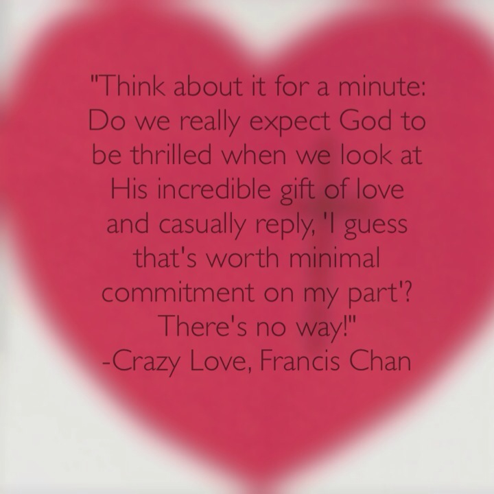 Quote from Crazy Love